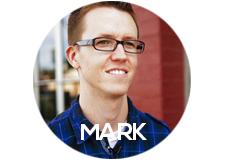 Mark [Bio]