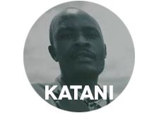 Transformation in Katani