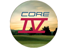 FCA Golf – CORE IV Intro [Technology Promo]